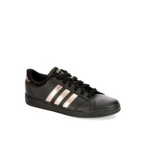 Best 25 Deals for Kids Adidas Neo Shoes   Poshmark
